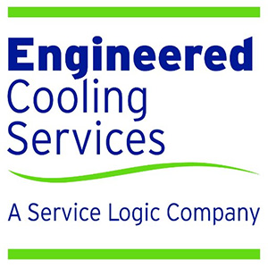 Engineered Cooling