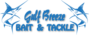 Gulf Breeze Bait & Tackle