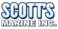 Scotts Marine