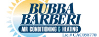 Bubba Barberi Air Conditioning