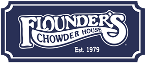 Flounders Chowder House